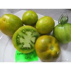 POMIDOR GREEN BELL